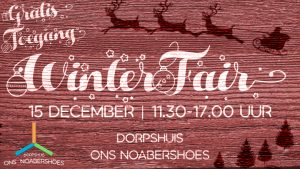 winterfair2018
